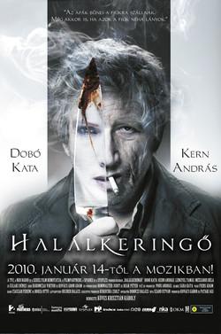 halalkeringo_plakat