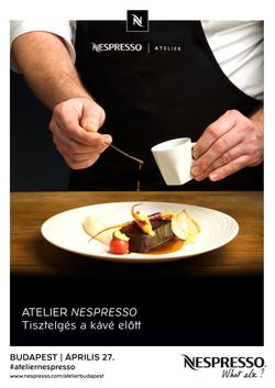 Atelier-keyvisual-A4-V2-HQ