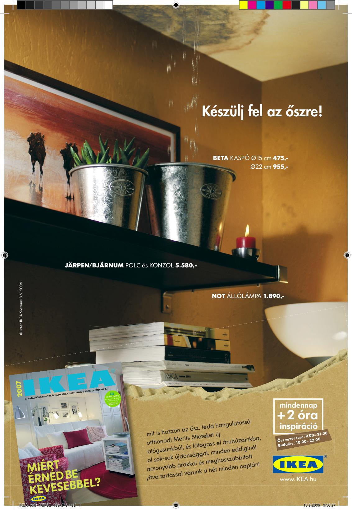 IKEA_polc_NEPSZ_185x275