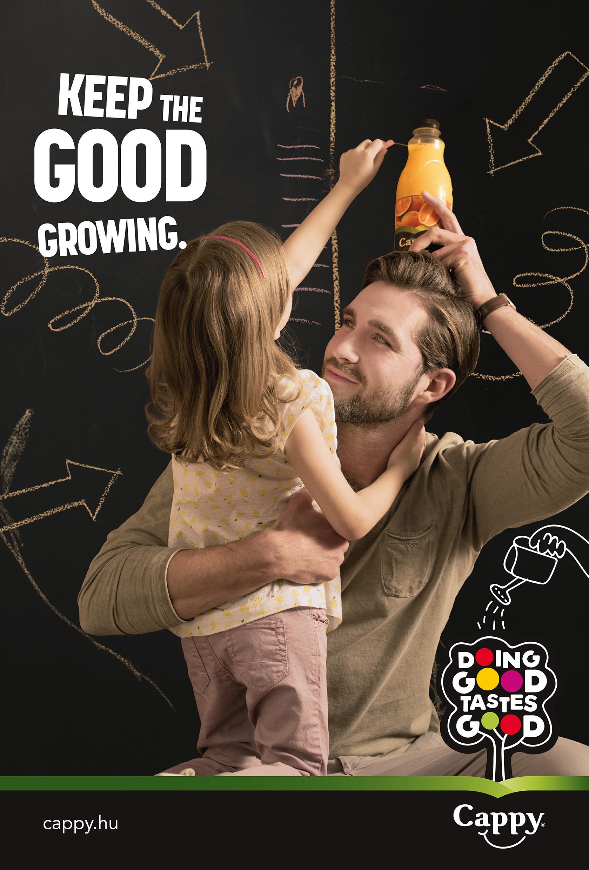 Cappy-201612-11965-Citylight Extrinsic Good Growing 100% Orange PET