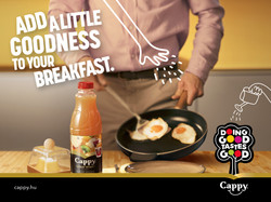 Cappy-201612-11965-Billboard Extrinsic Breakfast GS Multi