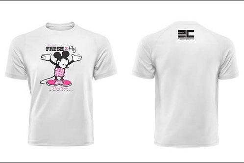 EC Fresh&Fly Pink