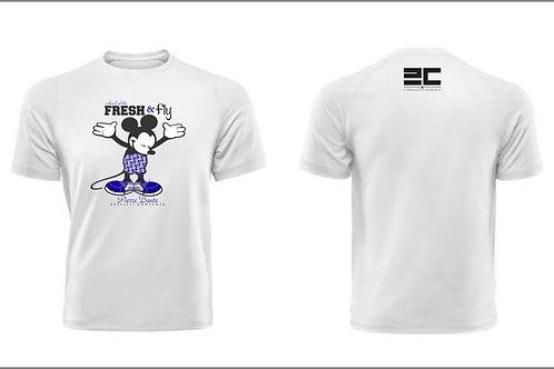 EC Fresh&Fly Blue
