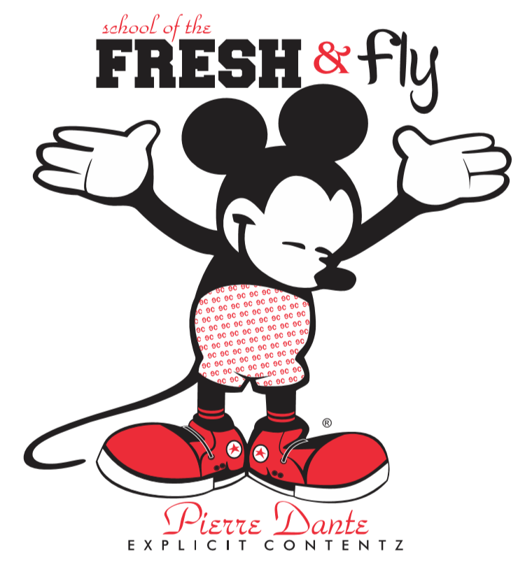 fRESH&fLY 1 - Copy.PNG