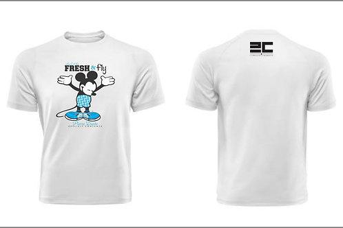 EC Fresh&Fly Turquoise