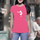 Thumbnail: Acrobat Children's Sports T-Shirt