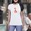 Thumbnail: Acrobatic Tower Children's Sports T-Shirt