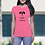 Thumbnail: Mother of Dragons Logo - Game of Thrones Inspired Ladies T-Shirt