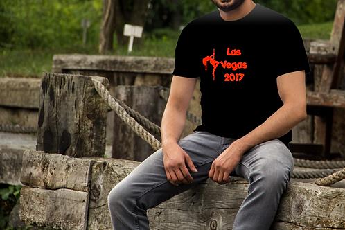 Pole Dancer T-Shirt