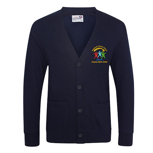 Newlands Primary School Cardigan