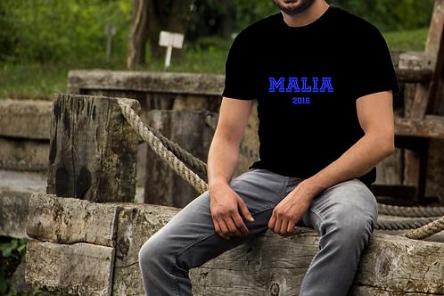 Resort & Year Mens T-Shirt