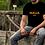 Thumbnail: Resort & Year Mens T-Shirt