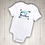 Thumbnail: Big Brother Embroidered Baby Suit