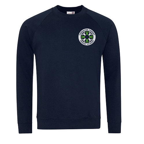 Normanton Common Primary Academy Sweatshirt