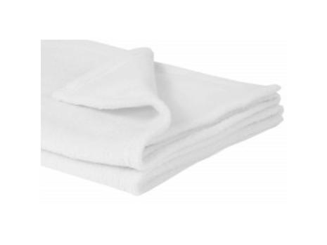 Personalised Baby Fleece Blankets /Shawls