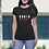 Thumbnail: Dare to be Different - Girls T-Shirt
