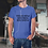 Thumbnail: You know nothing Jon Snow - Game of Thrones Inspired Men's T-Shirt