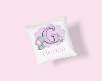 Girl G.png