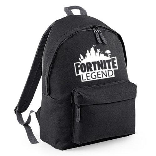 Fortnite Legend Rucksack