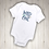Thumbnail: Wild One Embroidered Baby Suit