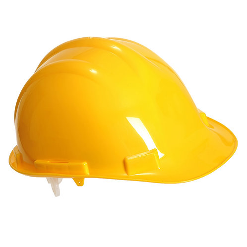 Personalised Safety Hard Hat