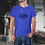 Thumbnail: Limited Edition Mens Club Mens T-Shirt