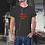 Thumbnail: Made in ............... T-Shirt