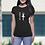 Thumbnail: Dance - Girls T-Shirt