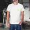 Thumbnail: Vintage Small Logo Mens T-Shirt