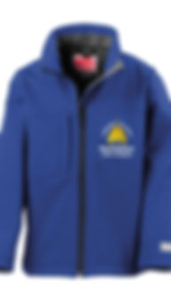 Softshell Jacket.jpg