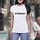 Thumbnail: Gymnast Children's Sports T-Shirt