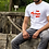 Thumbnail: Pole Dancer T-Shirt