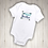 Thumbnail: Bigger Brother Embroidered Baby Suit