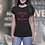 Thumbnail: Mother of Dragons - Game of Thrones Inspired Ladies T-Shirt