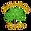 Thumbnail: Embroidered School Logo - Altofts Junior School