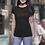 Thumbnail: Infinity Gymnastics Children's Sports T-Shirt