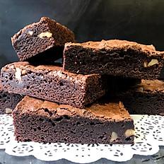 Sallie's Brownies