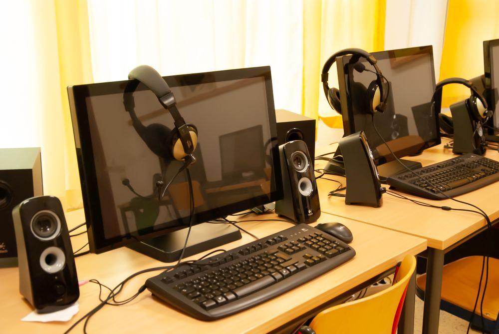 Computer im PC-Raum.jpg
