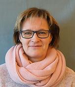 Annerose Scheller.jpg