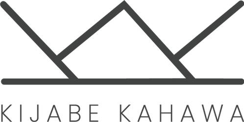 KijabeKahawa_logo.png