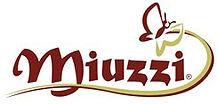 miuzzi