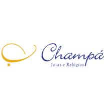 logo-champa-176x50-fundo-transparente.pn