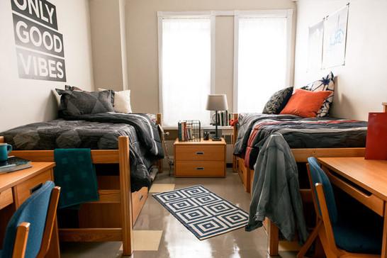 dorm-better-768x512.jpg