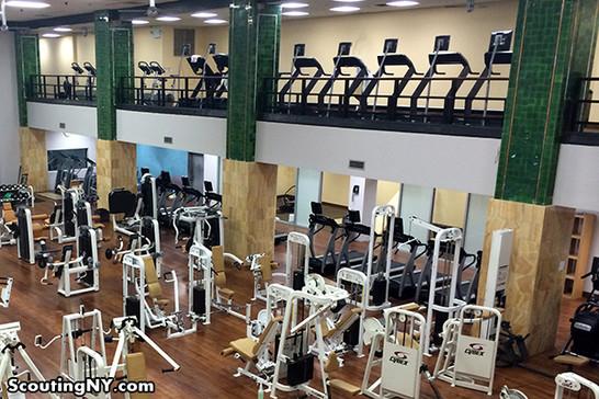 Gym-.jpg