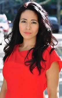 Raquel Almazan-La Lucha Arts.JPEG