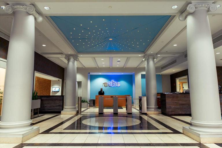 EHS-lobby-1-768x512.jpg