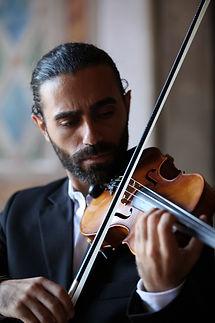 Samer Ali.JPG
