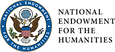 NEH-Preferred-Seal820-1.png