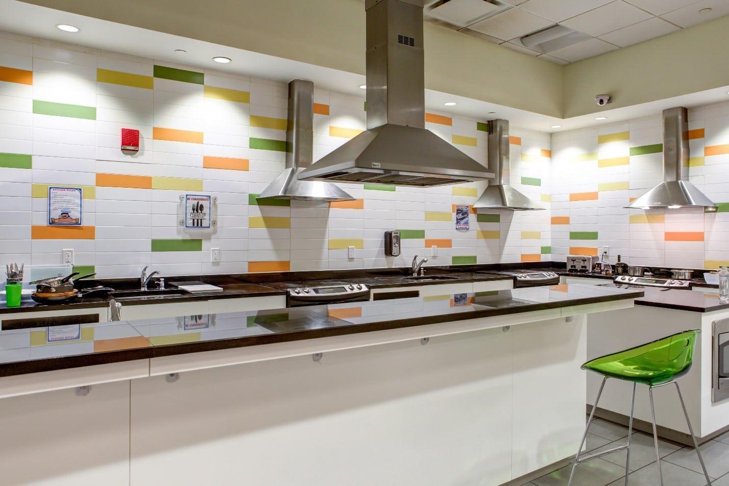 Kitchen-St.-George.jpg