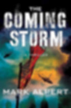 The Coming Storm Book cover.jpg
